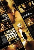 A thousand kisses deep (dvd)
