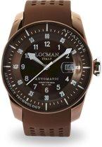Locman Mod. 0455V03-BNBNNWSN - Horloge