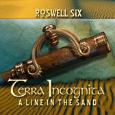 Terra Incognita: A Line  In The Sand =