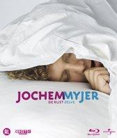 Jochem Myjer: De Rust Zelve (D) [bd]