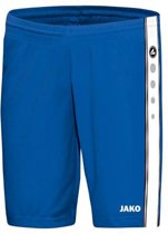 Jako - Shorts Center - Heren - maat M
