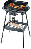 Severin PG 8534 Barbecue-grill
