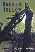 Broken Hollow
