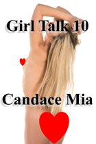 Girl Talk 10