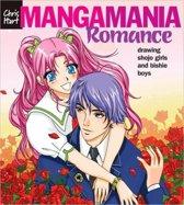 Manga Mania (TM)