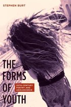 The Forms of Youth