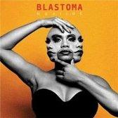 Blastoma