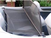 Pasklaar Weyer Basic Line Windschot Mercedes W208 CLK 1998-2003