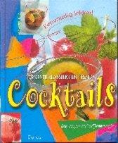De beste klassieke en trendy cocktails