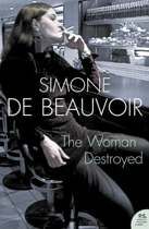 The Woman Destroyed (Harper Perennial Modern Classics)