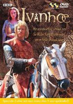Ivanhoe (2DVD)