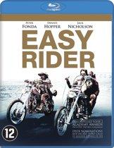 Easy Rider (Blu-ray)