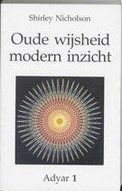 Adyar 1 - Oude wijsheid, modern inzicht