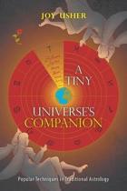 A Tiny Universe's Companion