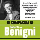 In Compagnia Di Roberta Benigni // Recorded Between 1976-1977