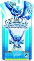 Skylanders Giants: Whirlwind