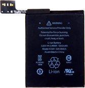 Let op type!! 1043mAh oplaadbare Li-ion batterij voor iPod Touch 6