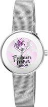 AM:PM Disney dames horloge Fashion Muse DP150-U325