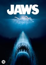 Jaws ('19)