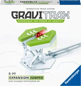 Afbeelding van Ravensburger GraviTrax® Jumper speelgoed