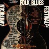 American Folk Blues Festival, Vol. 72