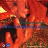 Nadhaswaram: Musical Herolds South