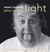 Light smart cooking