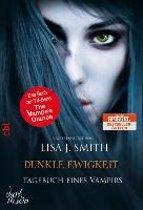 Tagebuch eines Vampirs 11 - Dunkle Ewigkeit