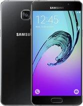 Samsung Galaxy A5 2016 - Zwart