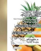 Practice Drawing - XL Workbook 8