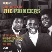 Pioneers - Best Of The Pioneers