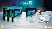 Project Cars 2 - Limited Edition - Windows