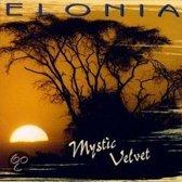 Mystic Velvet