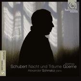 Nacht Und Traume, Lieder Vol.5