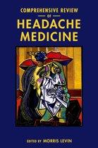 Comprehensive Review of Headache Medicine