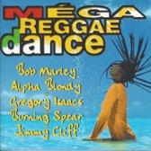 Méga Reggae Dance