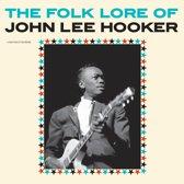 Folk Lore Of John.. -Hq-