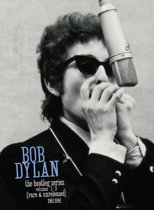 The Bootleg Series Volumes 1 - 3 (Rare & Unreleased) 1961-1991 (Bookset)