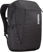 Thule Accent - Backpack 23L - Zwart