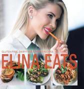 Elina Eats