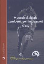 Musculoskeletale aandoeningen in de sport - De knie