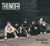Wonder Days (Deluxe Edition)