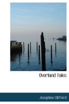 Overland Tales