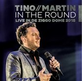 In The Round (Live In De Ziggo Dome 2018)