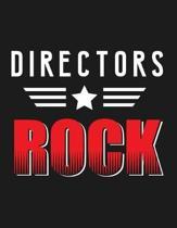 Directors Rock