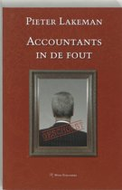Accountants In De Fout