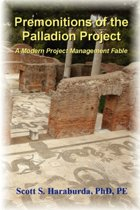 Premonitions of the Palladion Project
