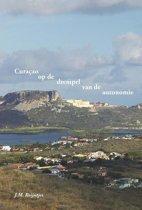 Curacao op de drempel van de autonomie