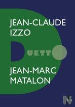 Jean-Claude Izzo - Duetto