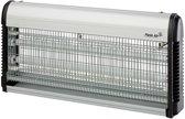 Insectenlamp ZAP EIN-40 150m2